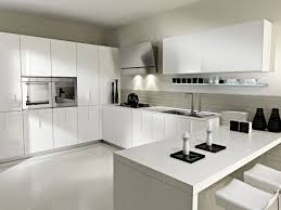 How To Install Kitchen Wall Cabinets by Kitchen Ceramic Tiles For Kitchen Walls Cabinet Quality Colorful