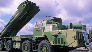 نضام المدفعية الصاروخية سميرتش الاقوى عالميا (لحد الان) Images?q=tbn:ANd9GcTbn2oafdlYbc1KIGdJsNlvhfUh0XYiw15_vcBqBFS4rkckrVwDDg
