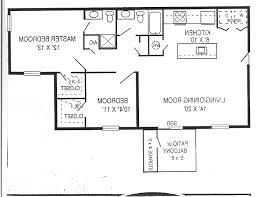 home design house plans under 800 sq ft ranch homes regarding 89