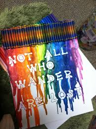 Interior Design Quotes by Home Design Crayon Art With Love Quotes Fireplaces Interior