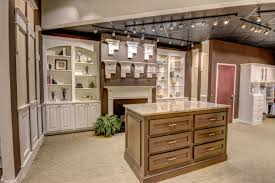 mesmerizing home design studio photos best image engine jairo us