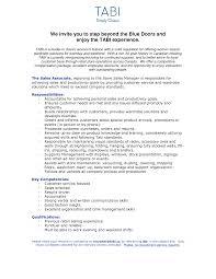 Recruiter Consultant Resume Retail Manager Resume Objective Retail Manager Resume Sample