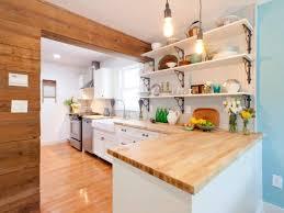 kitchen kitchen cabinet layout green kitchen cabinets narrow