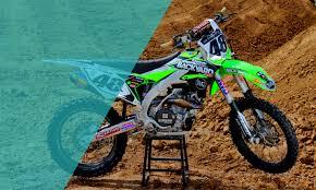 motocross jersey design your own motocross dekor design mx graphics backyard design