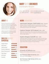 Imagerackus Winning Images About Cv On Pinterest Resume Cv Design