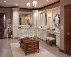 2017 Bathroom Remodel Trends by 9 Bathroom Remodeling Trends For 2017 Harrisburg Kitchen U0026 Bath