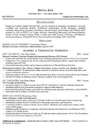 Aaaaeroincus Gorgeous Free Acting Resume Samples And Examples Ace     Sample Resume Accounting No Work Experience   http   jobresumesample com