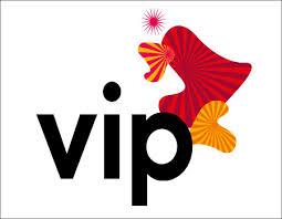 Novogodišnja donacija kompanije Vip mobile