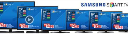best tv black friday deals 2014 5 best black friday tv deals 2014 10 best tv sales