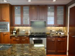 kitchen custom cabinet doors base cabinets flat panel cabinets