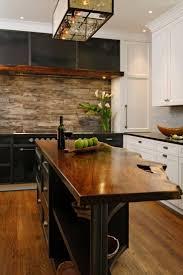 511 best arqui y autocad images on pinterest kitchen
