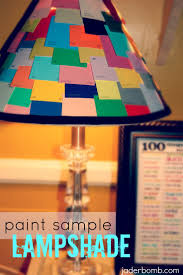 Color Swatches Paint by The 89 Best Images About Paint Swatches Paint Chips U0026 Stripe