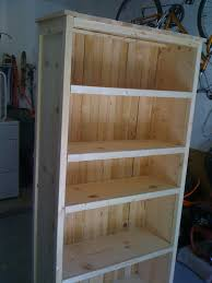ana white bookcase plans ideas u2013 home furniture ideas