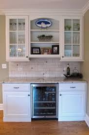 just grand gorgeous classic kitchen renovation
