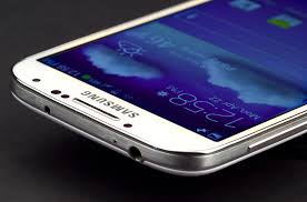 samsung galaxy s4 tips and tricks digital trends