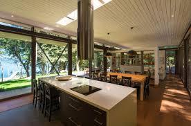 Big Kitchen Island Designs Kitchen Large Kitchen Island With Ideas Kitchen Amusing Open