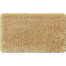 Multi Colored Bathroom Rugs Tan Bath Rugs U0026 Mats Mats The Home Depot