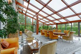 property of luxury residence villa margarita in the resort city