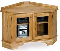 Corner Living Room Cabinet by Matchless Cabinets For Living Room Designs With Small Stacking