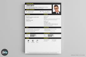 Resume Builder Templates Resume Buildr Full Preview Of Template Majestic Looking Google