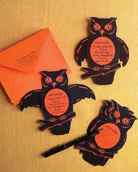 100 vintage halloween printables free best 20 happy