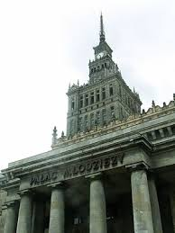 Warsaw travel guide   Wikitravel