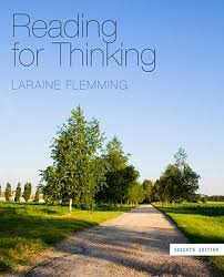 Using Critical Thinking Skills to Be a Better Student Presented by     Broadview Press