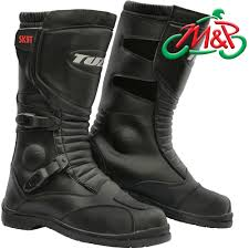 green motocross boots boots for off road riding