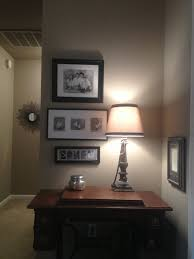 Sherwin Williams Interior Paint Colors by Sherwin Williams Stone Lion 7507 A Stony Taupe Color Not Too
