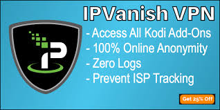 amazon coupon code black friday laptop kodi vpn 2017 install guide ipvanish coupon code kodi tips