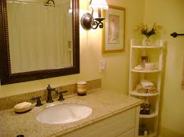 Bathroom Vanities Ideas Colors Furniture Cookbook Recipes Paint Ideas Bathroom Colors For 2013