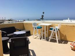 Luxury Beach Chair New Beach View Luxury Property In Downtow Vrbo