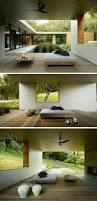 Home Designs Pictures Best 25 Asian House Ideas On Pinterest Modern Floor Plans