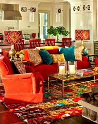 Home Decor Mississauga by 100 Best Pinterest Home Decor 323 Best Home Decor