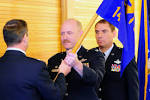 148th Fighter Wing Operations Group gets new Commander
