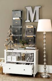 Metal Decorative Letters Home Decor Home Office Decoration Ideas Classy Design Home Office Room