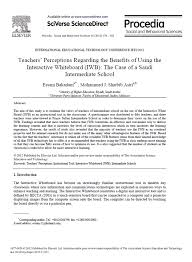 Buy research paper online integrating new technology into the     Buy research paper online integrating new technology into the classroom the interactive whiteboard