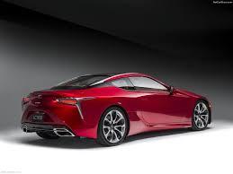 lexus cars uae price lexus lc 500 2017 pictures information u0026 specs