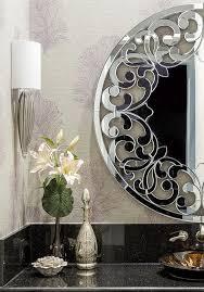 by design interiors inc houston interior design firm u2014 6 wall