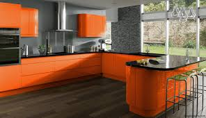 Kitchen Cabinet Inside Designs by Kitchen Room Design Your Own Room Best Home Interior And