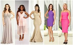 what are the housewives really worth see the fortunes of bravo u0027s