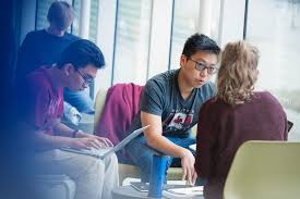 Literacy Education  LITR    Language  amp  Literacy Education UBC LLED   The University of British Columbia Our programs in Literacy Education engage teachers and other professional educators in the study of rich language and literacy practices from early