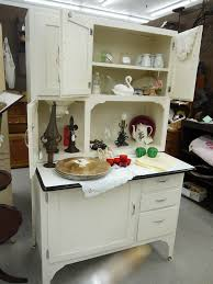 kitchen antique hoosier cabinet for sale for your kitchen decor