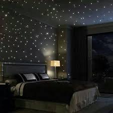 Black Bedroom Ideas Design Accessories  Pictures Zillow Digs - Black bedroom designs