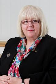 Mary Clarke 5 (3). Good customer service should be at the heart of every business, but in competitive industries such as financial services, utilities and ... - Mary-Clarke-5-3