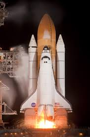 STS-130