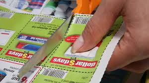 how to extreme coupon u0026 save on groceries extreme couponing 101