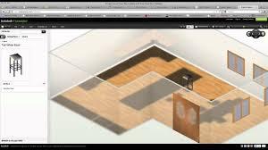 kitchen planner free download home design