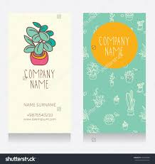 ideas about premium business cards on pinterest card templates and