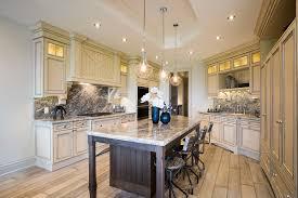 interior beautiful luxury kitchens for home interior design ideas